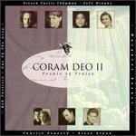 Coram Deo II
