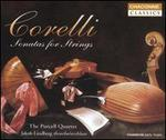 Corelli: Sonatas for Strings