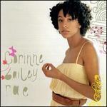 Corinne Bailey Rae [2 CD]
