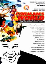 Corman's World: Exploits of a Hollywood Rebel - Alex Stapleton
