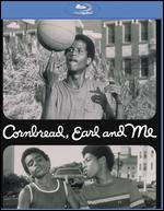 Cornbread, Earl and Me [Blu-ray] - Joseph Manduke