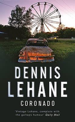 Coronado - Lehane, Dennis