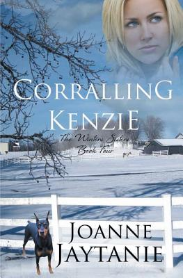 Corralling Kenzie - Jaytanie, Joanne