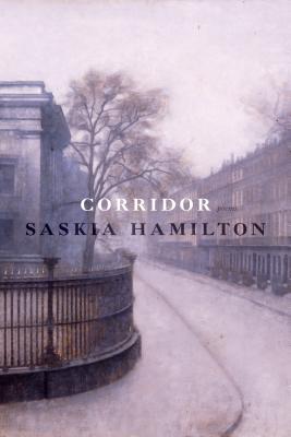 Corridor - Hamilton, Saskia