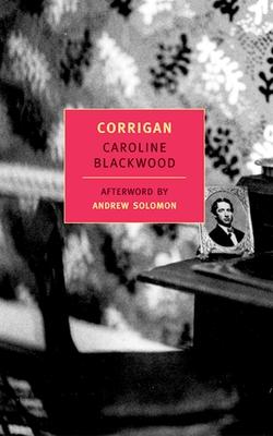 Corrigan - Blackwood, Caroline
