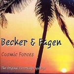 Cosmic Forces