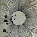 Cosmogramma [LP]