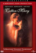 Cotton Mary - Ismail Merchant