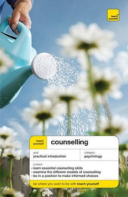 Counselling - Milne, Aileen