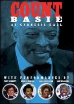 Count Basie: At Carnegie Hall -