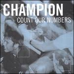 Count Our Numbers [EP]