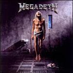 Countdown to Extinction [Bonus Tracks] - Megadeth