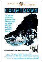 Countdown - Robert Altman
