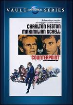 Counterpoint - Ralph Nelson