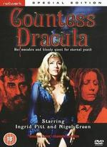 Countess Dracula - Peter Sasdy