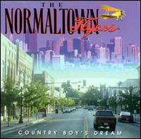 Country Boy's Dream - The Normaltown Flyers