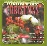 Country Christmas, Vol. 2 [Collectables]