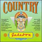Country Jukebox [Dominion]