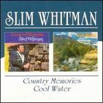 Country Memories/Cool Water