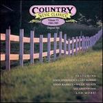 Country Music Classics, Vol. 6 (1980-1985)