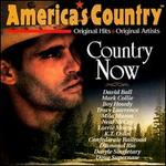 Country Now [K-Tel]