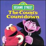 Count's Countdown