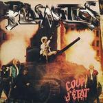 Coup d'Etat [UK Bonus Tracks]