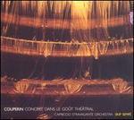 Couperin: Concert dans le Goût Théâtre