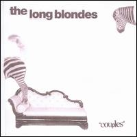Couples - The Long Blondes
