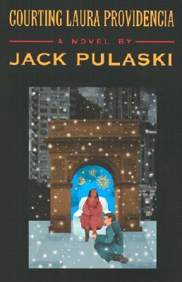 Courting Laura Providencia - Pulaski, Jack