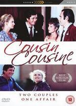 Cousin Cousine - Jean-Charles Tacchella