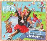 Cousins Jamboree