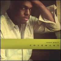 Covenant - John Gray