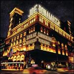 Live at Carnegie Hall-