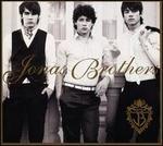 Jonas Brothers (Reissue)