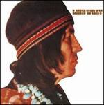 Link Wray [Vinyl]