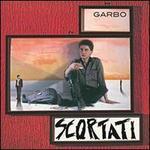 Scortati [Vinyl]