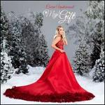 My Gift [Lp] [Red]