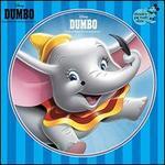 Dumbo [Original Motion Picture Soundtrack]