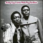Play the Blues (180g)