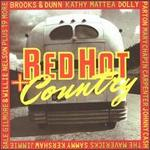 Red Hot & Country