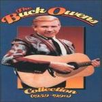 The Buck Owens Collection (1959-1990)