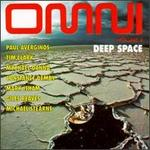 Omni, Vol. 4: Deep Space