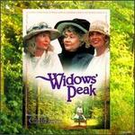 Widow's Peak: Original Motion Picture Soundtrack