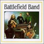The Battlefield Band