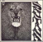 Santana [Bonus Tracks]
