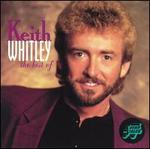 The Best of Keith Whitley