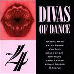 Divas of Dance 4