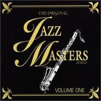 The Original Jazz Masters Series, Vol. 1 - Various Artists