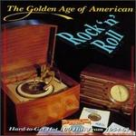 Golden Age of American Rock 'n' Roll, Vol. 1